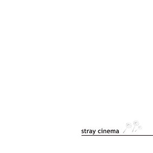 Profile picture for Stray Cinema