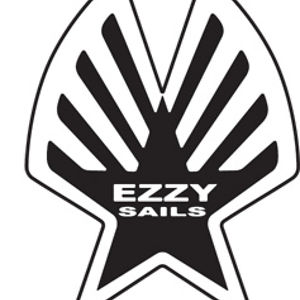 Profile picture for Ezzy Sails