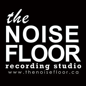 Profile picture for The Noise Floor Recording Studio