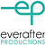 Everafter Productions