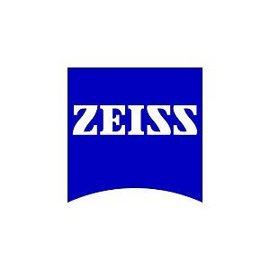 Profile picture for Carl Zeiss Lenses