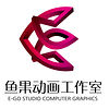 E-GO Studio