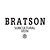 BRATSON Clothing, Co.