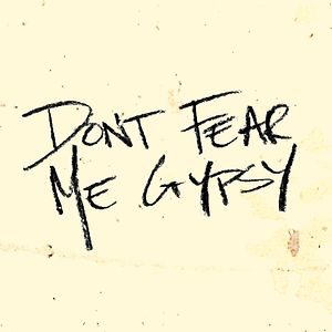Profile picture for dontfearmegypsy