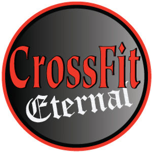 Profile picture for CrossFit Eternal