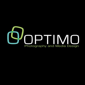 Profile picture for Optimo Images Video