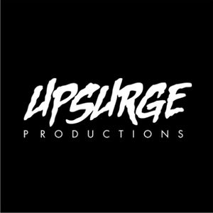 Profile picture for Upsurge Productions