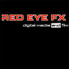 RED EYE FX digital media & film