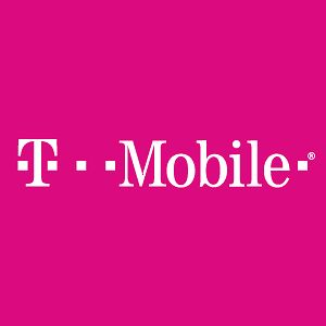 Profile picture for T-Mobile Puerto Rico