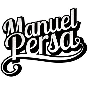 Profile picture for Manuel Persa