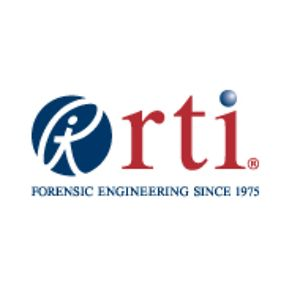 Profile picture for RTI Forensics