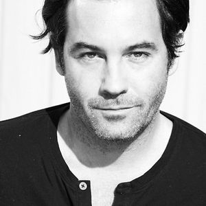 Profile picture for Duncan Sheik