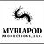 Myriapod Productions