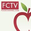 Food Channel