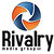 Rivalry Media Group LLC