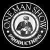 One Man Show Productions