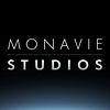 MonaVie Studios