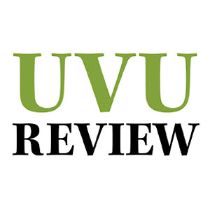 Profile picture for UVU Review