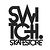 Switch Skatestore