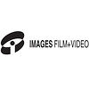 Images Film + Video