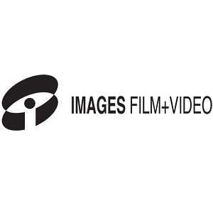 Profile picture for Images Film + Video