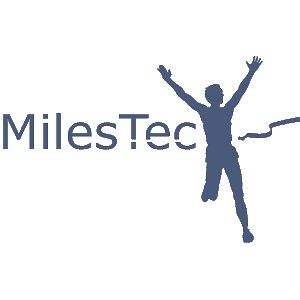 Profile picture for MilesTec AG