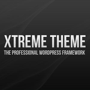 Profile picture for Xtreme Theme