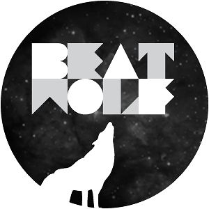 Profile picture for Beatwolf