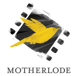 Profile picture for Motherlode Studios