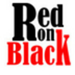 Profile picture for Red on Black Films