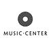Music Center IC