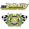 Dade City Motocross