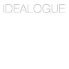 IDEALOGUE