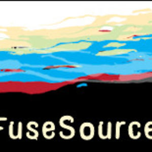 Profile picture for FuseSource