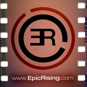 Profile picture for EpicRising Production