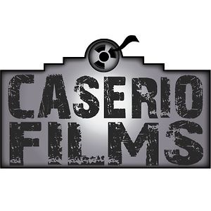 Profile picture for Caserio Films