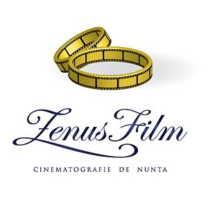Profile picture for Zenus Film