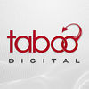 Taboo Digital