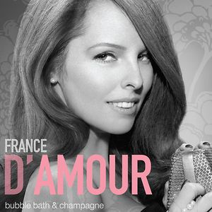 Profile picture for France D'Amour