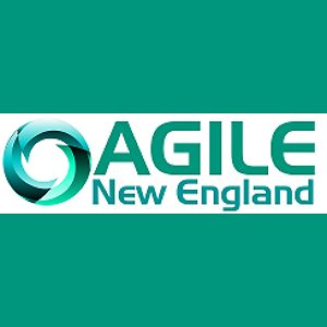 Profile picture for Agile New England