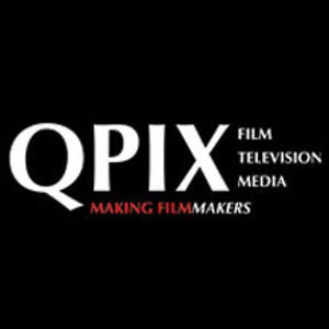 Profile picture for QPIX