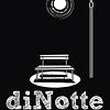 diNotte Records