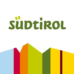 Profile picture for Südtirol Alto Adige South Tyrol
