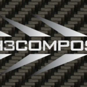 Profile picture for Mach 3 Composites (mIIIc)