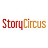 StoryCircus