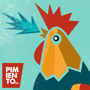 Profile picture for Pimiento