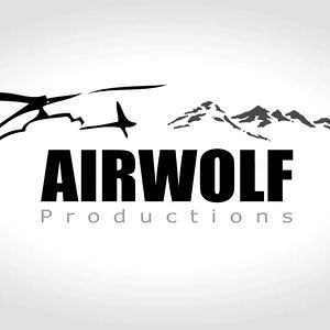 Profile picture for Airwolf Productions