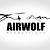 Airwolf Productions