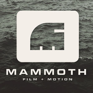 Profile picture for MAMMOTH