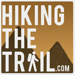 Profile picture for HikingTheTrail